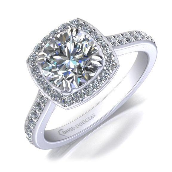 david douglas diamonds jewelry jewelry store in marietta