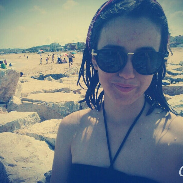 8/5/2015 tarihinde Gizem Ö.ziyaretçi tarafından Karaburun Plajı'de çekilen fotoğraf
