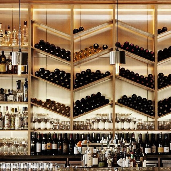 Wine bar jacksonville fl