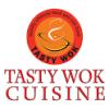 tasty wok cuisine west los angeles los angeles ca. Black Bedroom Furniture Sets. Home Design Ideas