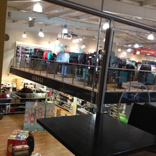 Furniture / Home Store In Tottenham Hale