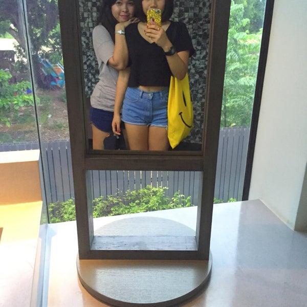 9/2/2015에 Zu G.님이 Cher Resort에서 찍은 사진