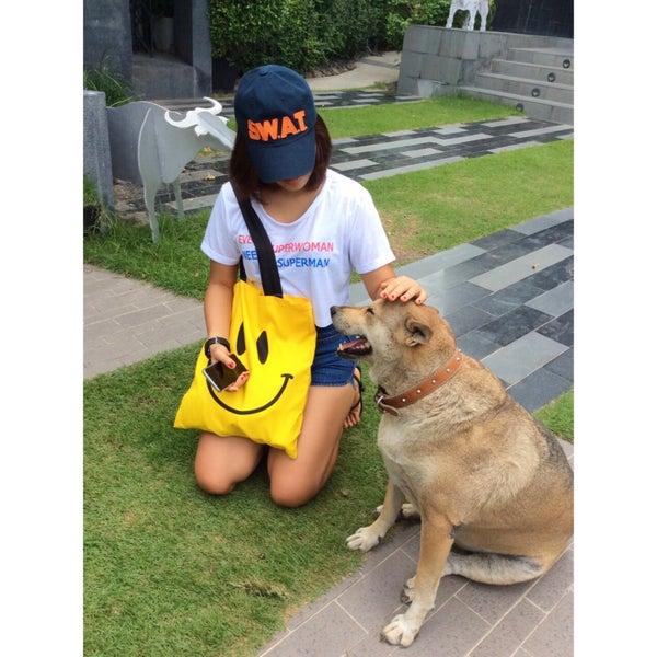 9/3/2015에 Zu G.님이 Cher Resort에서 찍은 사진