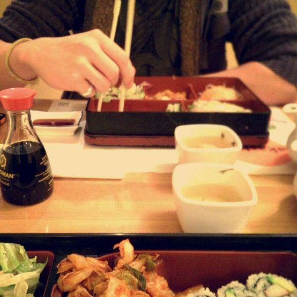 Akasaka ko a warszawa wojew dztwo mazowieckie for Aka japanese cuisine houston
