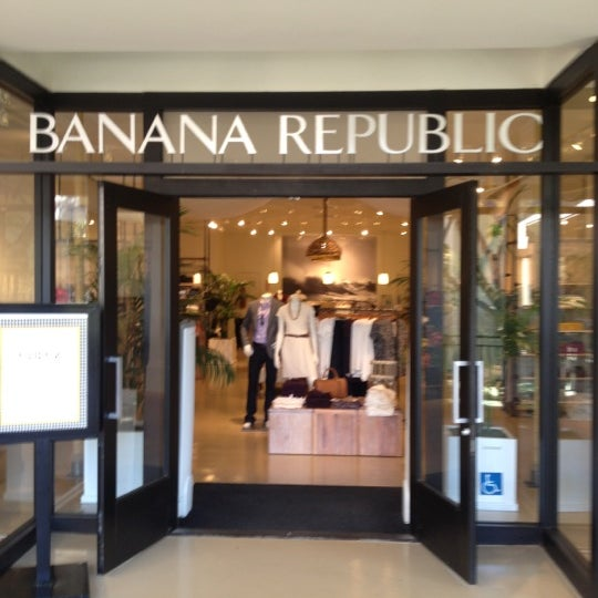 Banana Republic company has the aim of providing their customers with the best Men's Clothing Retail service. Enjoy the best Maternity Clothing, Swimwear, Jewelry, Banana Republic and Shirts services in Texas provided by Banana Republic.. Banana Republic company data in - Austin, Texas: Get directions from Banana Republic - Austin, Texas and see location, pictures, products, services and .