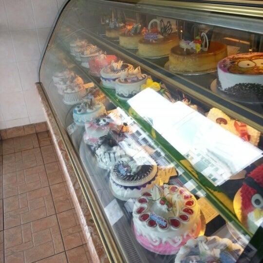Photos At Mita Cake House Kuching Sarawak