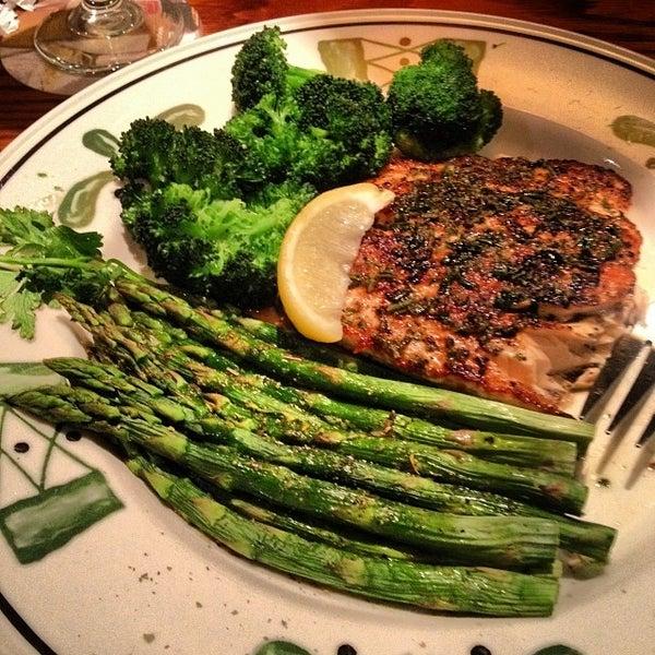 Photos at Olive Garden - Italian Restaurant in Raleigh