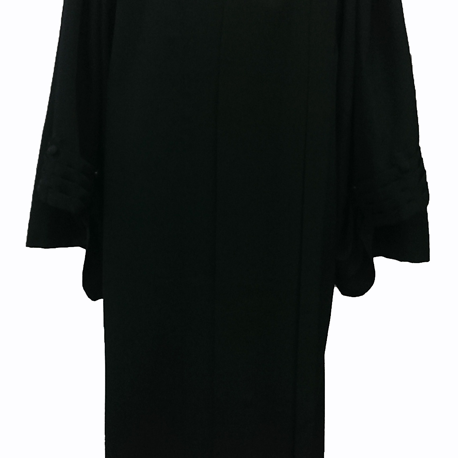Photos at Lee Style Trading Tailor (Specialised in Lawyer Gown/Robe ...