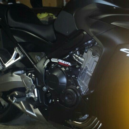 Photos at Naults Honda - 3 tips from 54 visitors