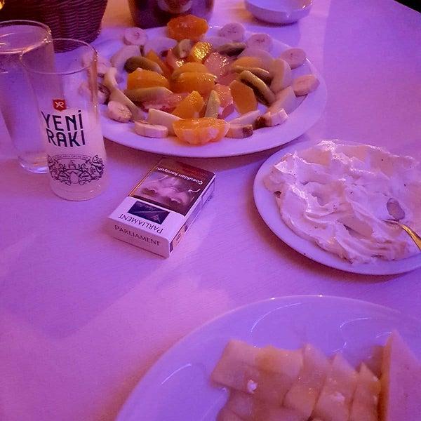 2/9/2018 tarihinde Orhan S.ziyaretçi tarafından Çimenoğlu Otel'de çekilen fotoğraf