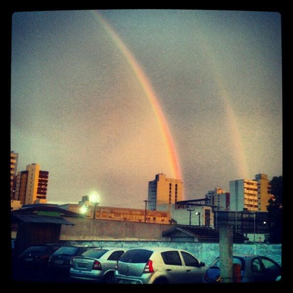 Foto tirada no(a) Itajaí Shopping Center por Adriano A. em 12/20/2012