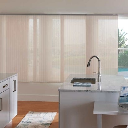 Image Result For Budget Blinds Chicago