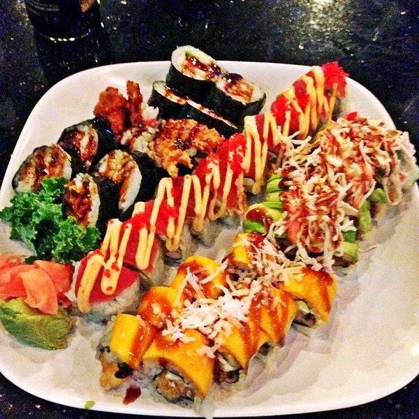 Best Thai Restaurant In Orlando Fl