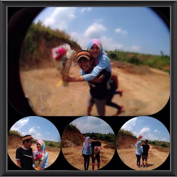 Foto tomada en Kota Bandar Lampung por Arie O. el 8/19/2014