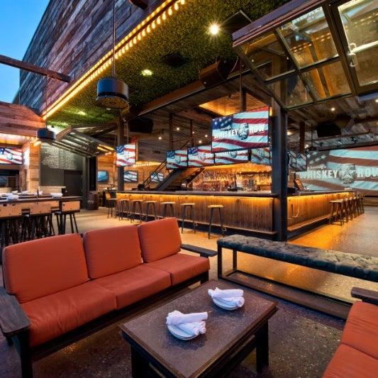 Dierks Bentley39s Whiskey Row Downtown Scottsdale 4420