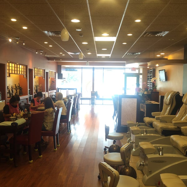 Nails by design northbrook shopping plaza 1153 church st prinsesfo Choice Image