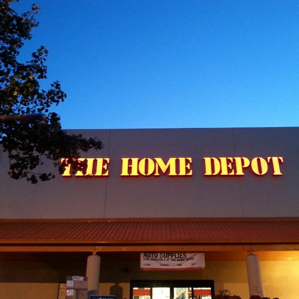 The Home Depot 6 Tips From 474 Visitors