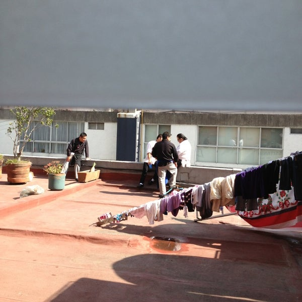 Foto tomada en Bakea por Asaf T. el 12/22/2012