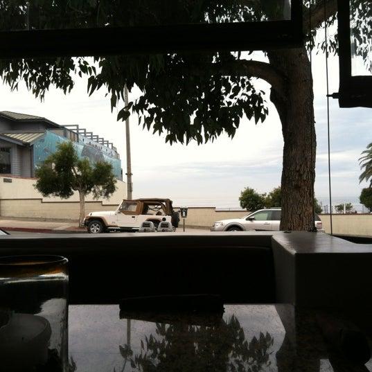 Photo taken at Asada by Kristin T. on 11/15/2012