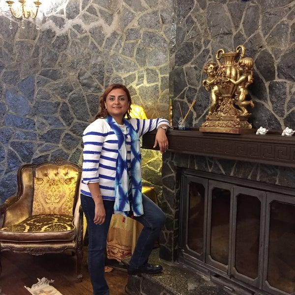 10/11/2015 tarihinde Şeyda A.ziyaretçi tarafından KÖYÜM KONAK BOUTIQUE HOTEL'de çekilen fotoğraf