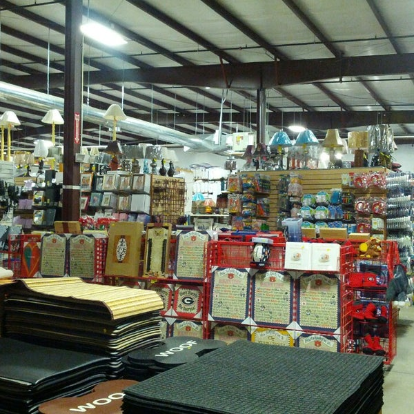 at home decor warner robins the warehouse warner robins ga 11902