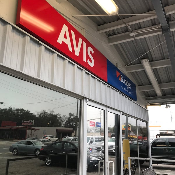 avis car rental tallahassee the truth about avis car. Black Bedroom Furniture Sets. Home Design Ideas