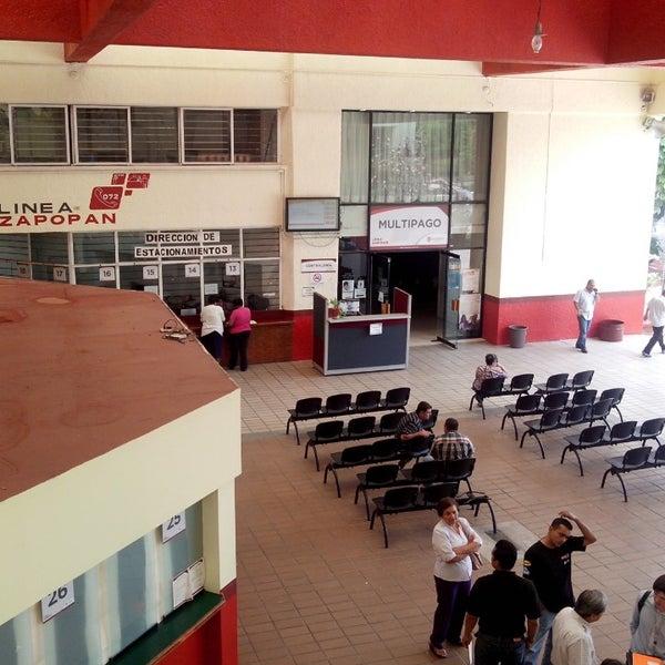 Foto tomada en Unidad Administrativa Las Aguilas por Adrián F. el 8/6/2013