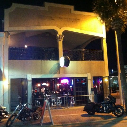 wiseguys bar in daytona beach