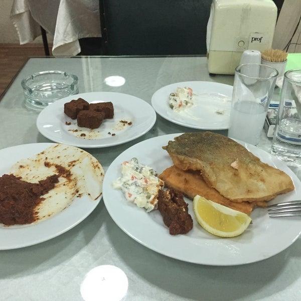 5/24/2015 tarihinde Emincan Y.ziyaretçi tarafından Mesut Otel'de çekilen fotoğraf