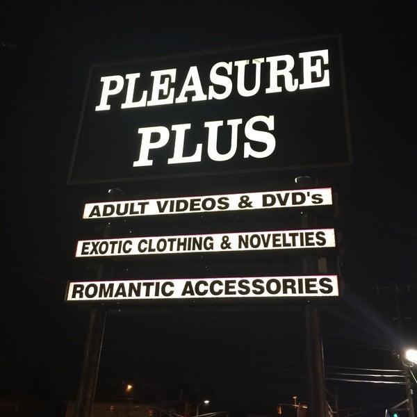 Live escort reviews portland