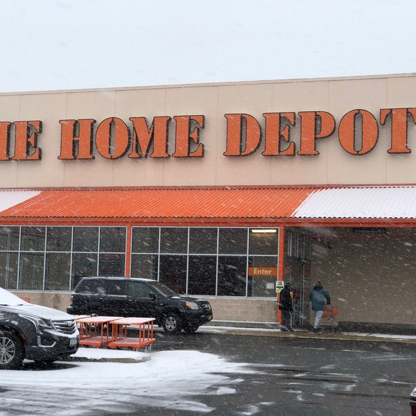 photos at the home depot gravesend 17 tips