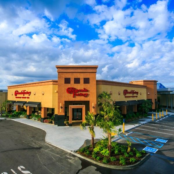 Restaurants near Lakeside Shopping Center, Metairie on TripAdvisor: Find traveler reviews and candid photos of dining near Lakeside Shopping Center in Metairie, Louisiana.