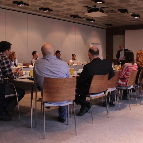 CFO Akademi | 1. Dönem - Geleceğin Lider CFO'ları