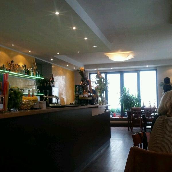Best Thai Restaurant In Nuremberg