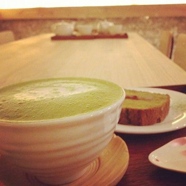 Foto scattata a Usagui da Natalia B. il 11/21/2012