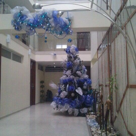 Foto tomada en Loft Hotel Pasto por Vladimir H. el 12/6/2012