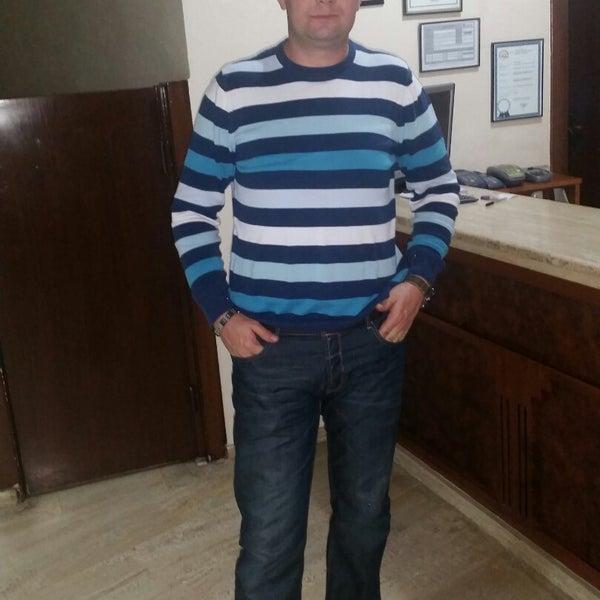 11/5/2014 tarihinde Akın A.ziyaretçi tarafından Bormalı Otel'de çekilen fotoğraf