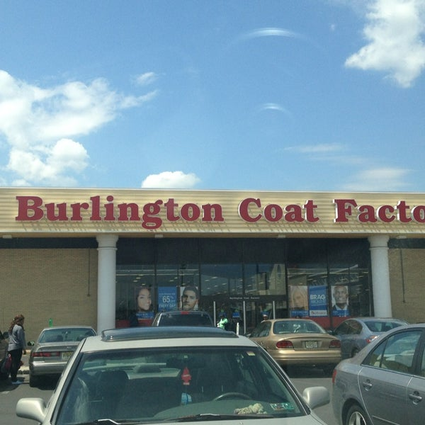 Burlington Coat Factory store or outlet store located in Houston, Texas - Almeda Mall location, address: Gulf Freeway, Houston, Texas - TX Find information about hours, locations, online information and users ratings and reviews. Save money on Burlington Coat Factory and find store or outlet near me.3/5(1).