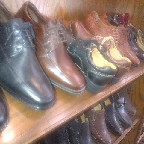 Famous Footwear Okc Rockwell Style Guru Fashion Glitz Glamour