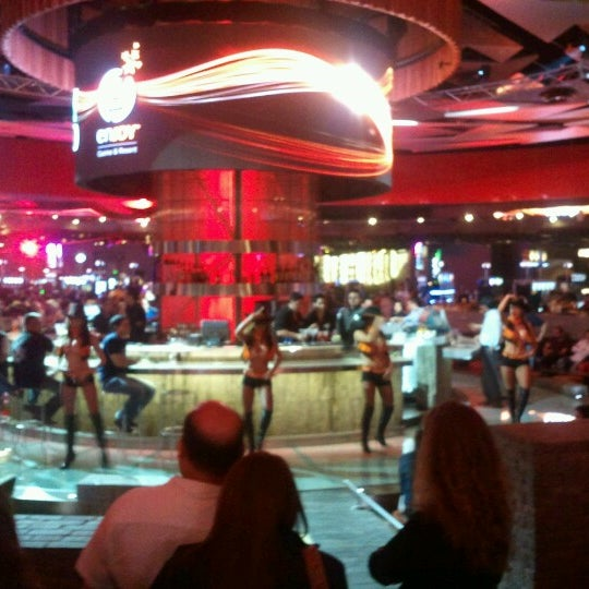 Bbb club casino
