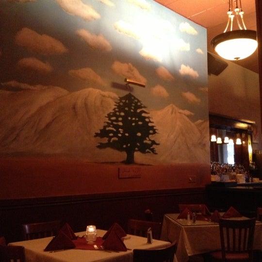 Indian Restaurant Hawthorne
