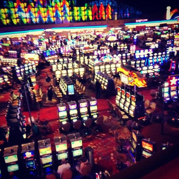 Buses to seneca casino portfino casino