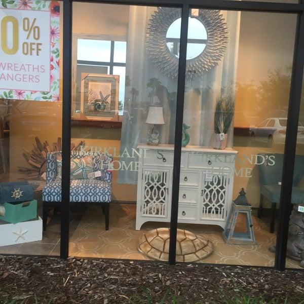 Furniture / Home Store In Southwest Orange