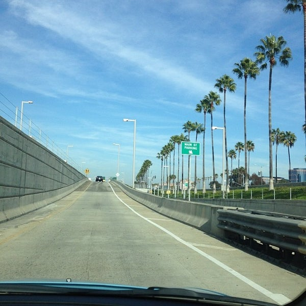 Hertz Los Angeles Airport Car Hire amp reviews  Rentalcarscom