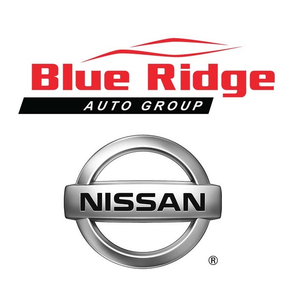 Blue Ridge Nissan >> Photos At Blue Ridge Nissan 16 Visitors