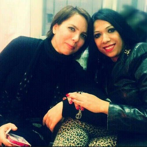 Photo taken at Pandora Butik by Nazlı Ç. on 2/24/2015