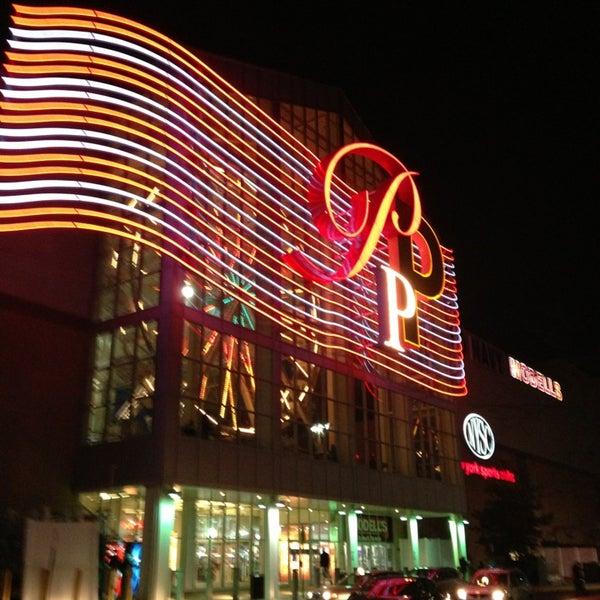palisades center mall 139 tips