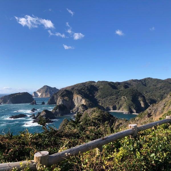 11/19/2017에 いのらー님이 あいあい岬에서 찍은 사진
