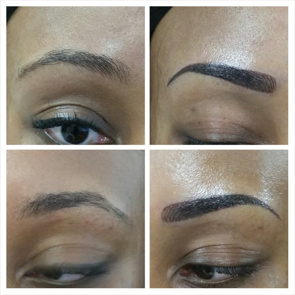 Photo taken at Beauty Techniques, Inc by Beauty Techniques, Inc on 10/2/2014
