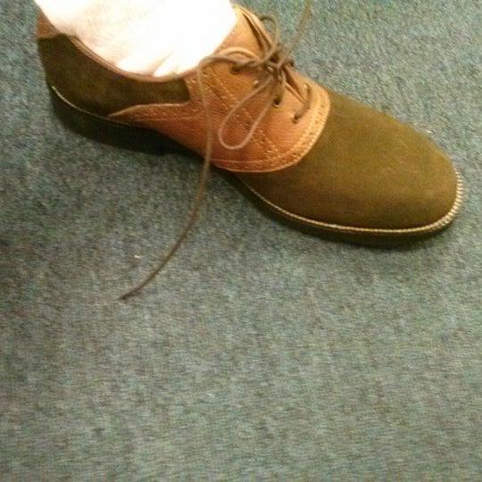 Bennies Shoe Repair